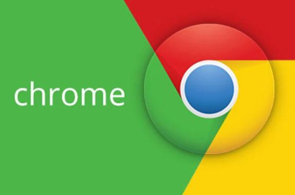 Come salvare i siti peferiti di Google Chrome su PC