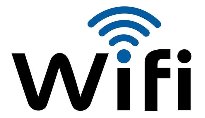 Come scoprire facilmente chi si collega alla rete Wi-Fi senza permesso