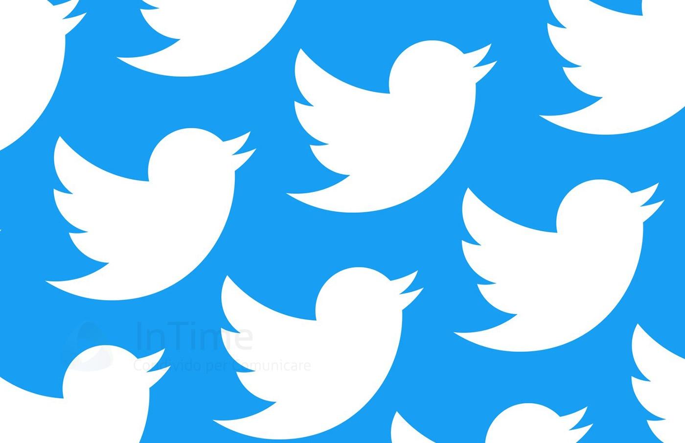 Come inserire una GIF su Twitter
