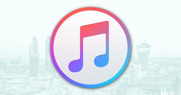 Come ripristinare la libreria di iTunes