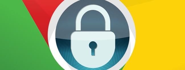 Come visualizzare ogni password salvata su Google Chrome