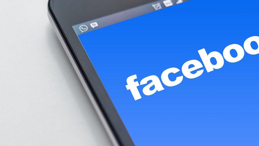 Come eliminare una volta per tutte i dati dall'app Facebook su dispositivi Android