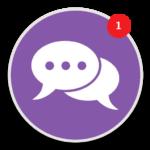 Come recuperare messaggi rimossi su Viber per Android