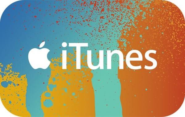 Come ripristinare la cronologia di sincronizzazione di iTunes