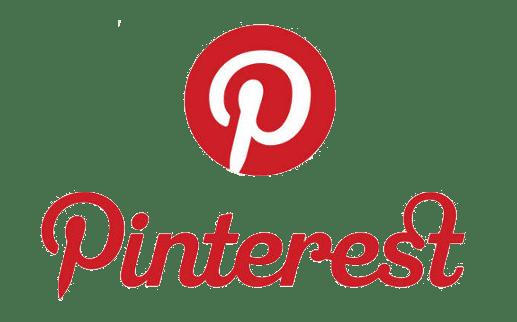 Come si disattiva in modo temporaneo l'account Pinterest
