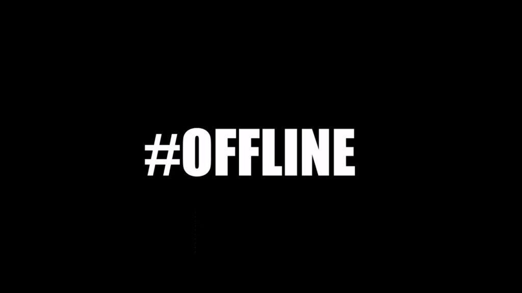 Come comparire offline su Xbox Live