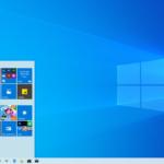Come disattivare definitivamente le notifiche Windows Feedback