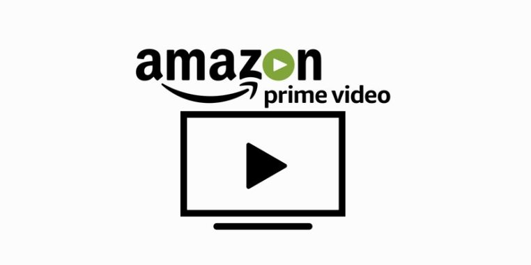 Come guardare Amazon Prime Video