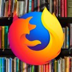 Come importare i preferiti Firefox su Chrome