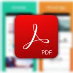 Come impostare Adobe Reader predefinito su PC Windows 10