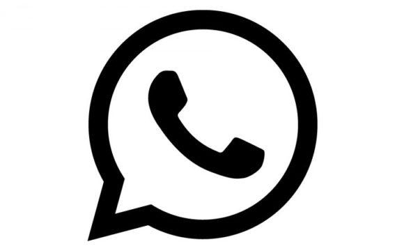 programmare messaggi whatsapp