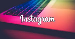 Come incorporare un post Instagram su Internet
