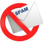 Come bloccare definitivamente email indesiderate Gmail