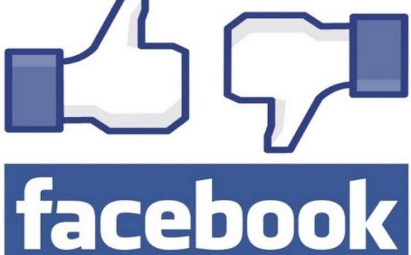 Come non permettere la scrittura sulla bacheca di Facebook