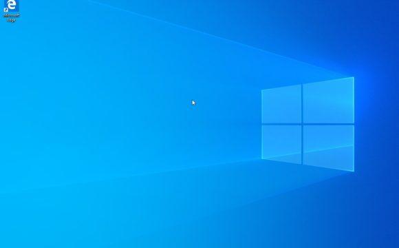 Come procedere all'attivazione dell'ombra del puntatore del mouse su Windows 10