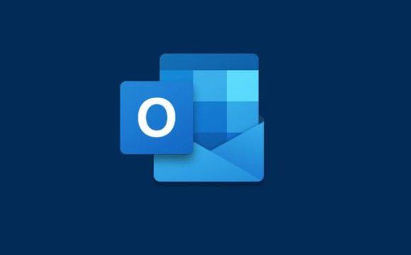 Come rimuovere definitivamente un account Outlook
