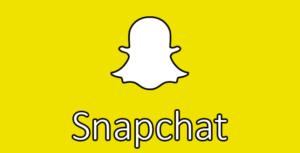 Come tornare alla versione precedente di Snapchat su Android