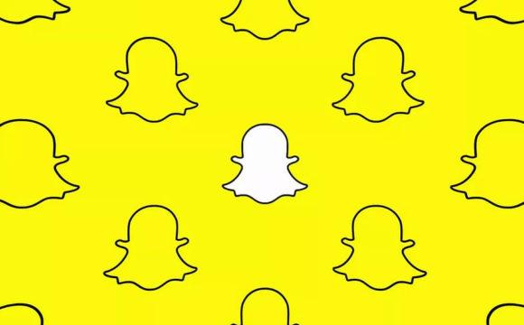 Come utilizzare Snapchat su Mac