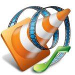 Come aggiungere sottotitoli su VLC