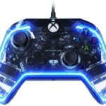 Come modificare le impostazioni di spegnimento di Xbox One