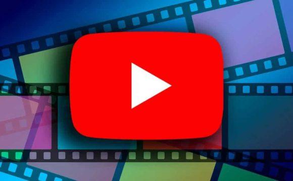 Come nascondere il canale YouTube e i contenuti
