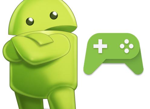 Come rimuovere i progressi di gioco sui vari videogiochi Android