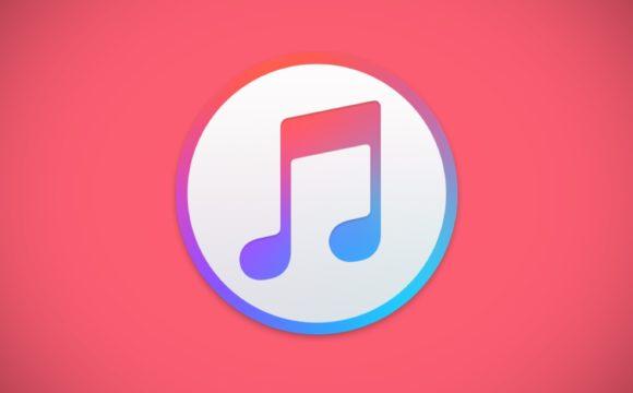 Come aggiornare iTunes manualmente su Windows 10