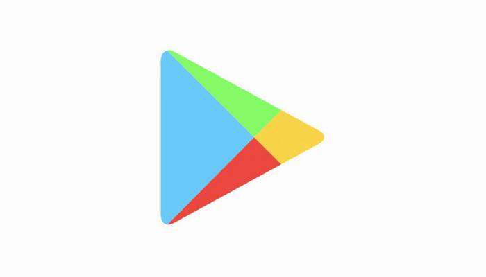 Come aggiornare l'app Google Play Store