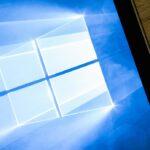 Come disabilitare Windows Store dal registro di sistema