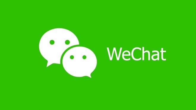Come eseguire il backup dei messaggi di WeChat