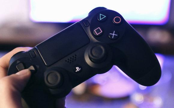 Come gestire le notifiche pop-up su PS4