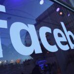 Come bloccare le pubblicità sponsorizzate su Facebook
