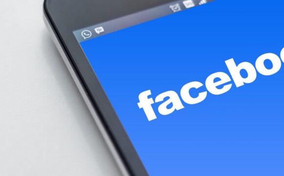 Come cancellare i dati di navigazione su Facebook per Android