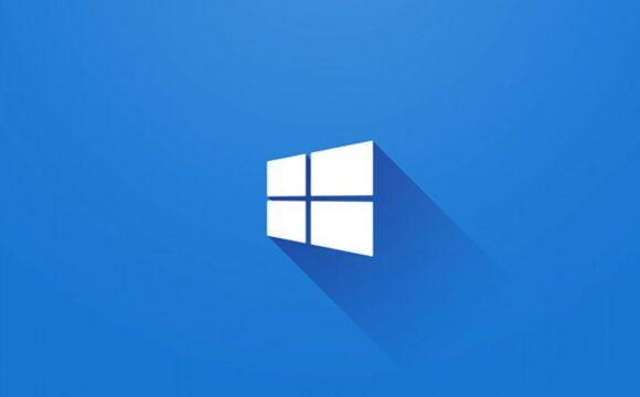 Come disabilitare il firewall su Windows 8.1