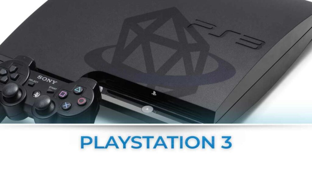 Come installare Flash Player su PS3