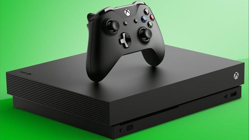 Come modificare le impostazioni di alimentazione di Xbox One