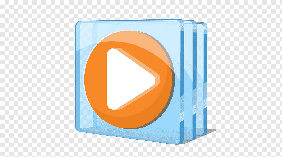 Come rinominare automaticamente i file musicali su Windows Media Player