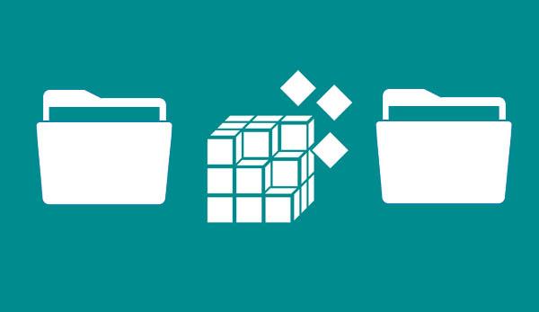 Modificare la cartella di installazione predefinita C Programmi