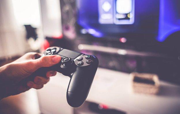 Spegnimento automatico per PlayStation 4: ecco come eseguirlo