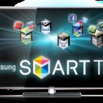 Come abilitare il riconoscimento vocale su Samsung Smart TV