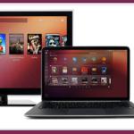 Come aumentare il livello di volume massimo in Ubuntu