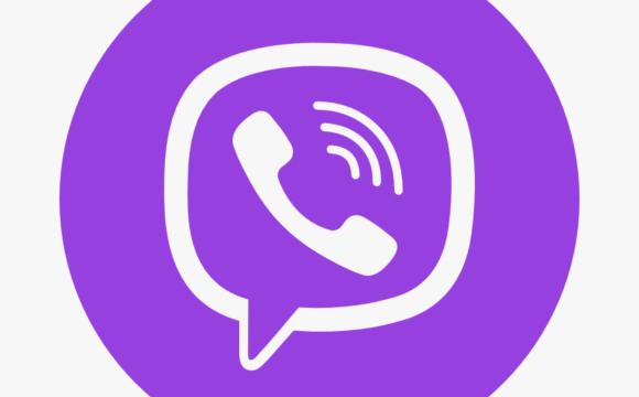 Come creare una chat di gruppo in Viber