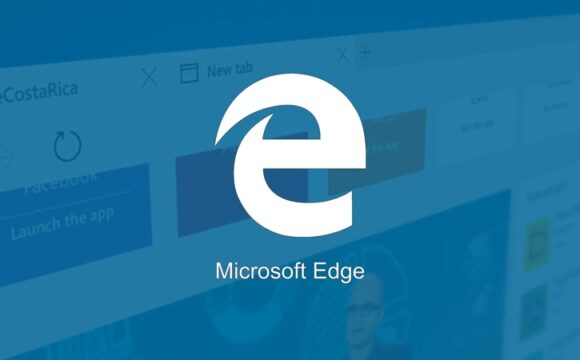 Come disattivare Microsoft Edge su Windows 10