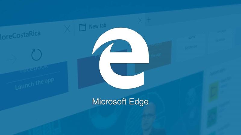 Come disattivare Microsoft Edge su Windows 10