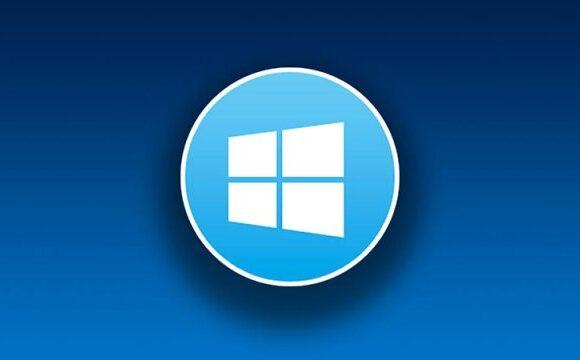 Come disattivare gli aggiornamenti automatici su Windows 8