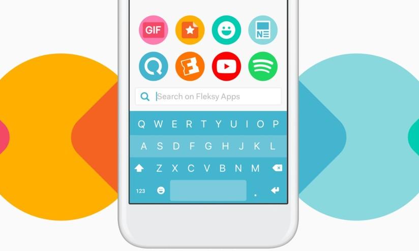 Come disattivare la correzione automatica di scrittura nei telefoni Android
