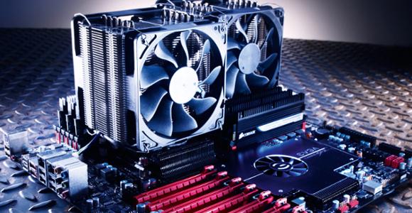 Come identificare l'hardware del computer (componenti)