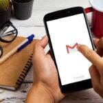 Come impostare Rispondi a tutticome risposta predefinita in Gmail