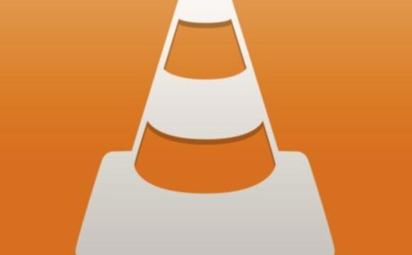Come iscriversi ai podcast in VLC