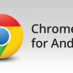 Come abilitare il contatore FPS su Google Chrome